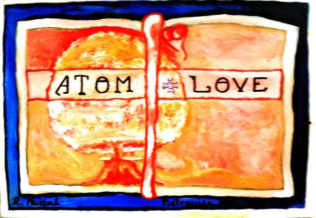 Atomicka Lublju