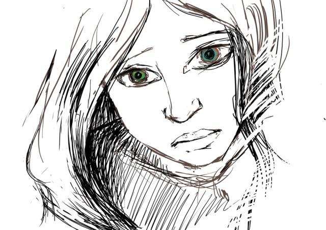 Dziewczę