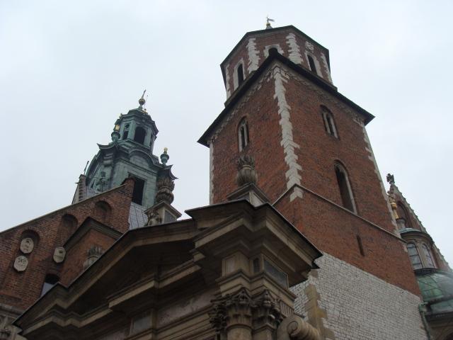 Pod Katedrą
