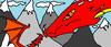 Czerwone Smoki